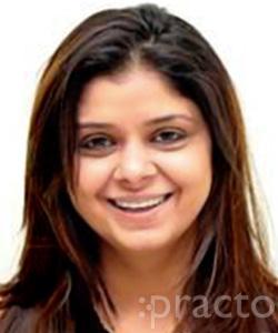 Dr. Gauri Agarwal - Gynecologist/Obstetrician