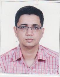 Dr. Gautam Dhir - Orthopedist