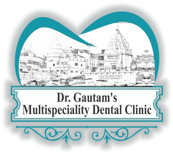 Dr. Gautam's Multispeciality Dental Clinic