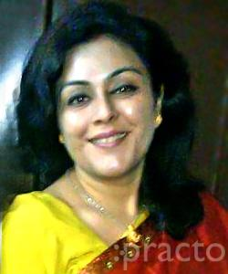 Dr. Gayatri Bala Juneja - Gynecologist/Obstetrician