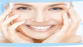 Dr Geeta Gera Skin Clinic