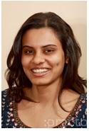 Dr. Geeta Herani - Dentist