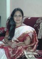 Dr. Geetanjali - Homeopath