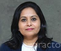 Dr. Geetha Belliappa - Gynecologist/Obstetrician