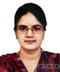 Dr. Geetha Vaidyam - Dermatologist
