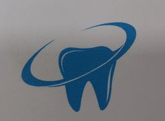 Dr. Ghuge's Dental Clinic And Implant Center