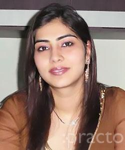 Dr. Ginni Chhabria - Dermatologist