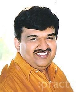 Dr. Giridhara Kaje - Ayurveda