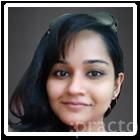 Ms. Girija Sharma - Psychologist