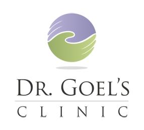 Dr. Goel's Clinic