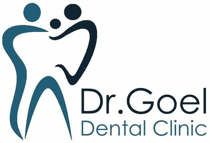 Dr. Goel's Dental Clinic & Implant Centre