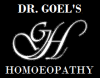 Dr. Goel's Homoeopathy (Clinic & Stores)