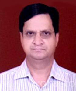 Dr. Gopal Goel - Orthopedist