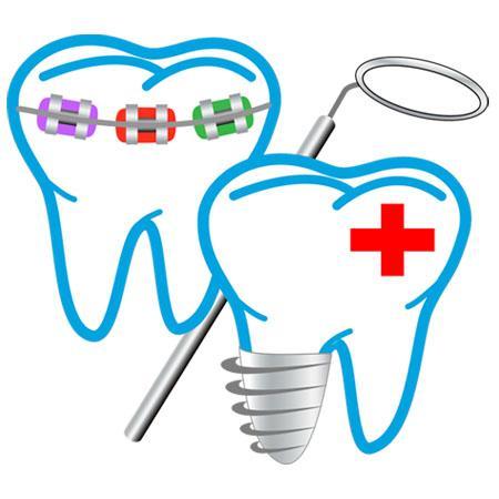 Dr. Gopal Goel's Dental Clinic & Implant Centre
