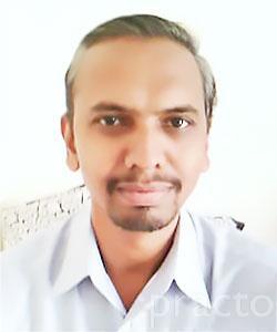 Dr. Gopal Samdani - Pediatrician