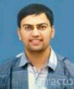 Dr. Gopal Suresh Tawani - Dentist