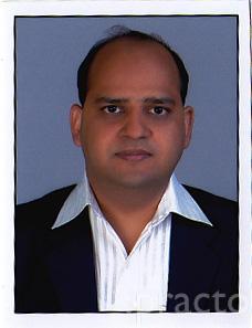 Dr. Gourav Goyal - Neurologist
