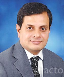 Dr. Gautam Dendukuri - Dentist