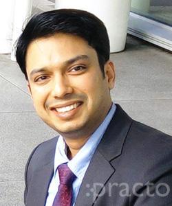 Dr. Govind Suresh Mittal - Dermatologist