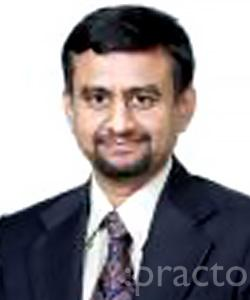 Dr. Gowrishankar Swamy L G - Orthopedist