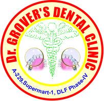 Dr. Grover's Dental Clinic, Orthodontic & Implant Centre