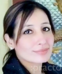 Dr. Gulhima Arora - Dermatologist