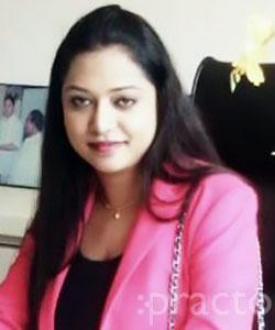 Dr. Gunjan Waghmare - Dermatologist