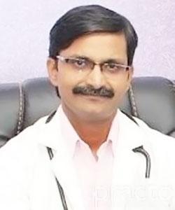 Dr. Gurunath - Ayurveda
