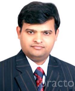 Dr. Gururaj M - Orthopedist