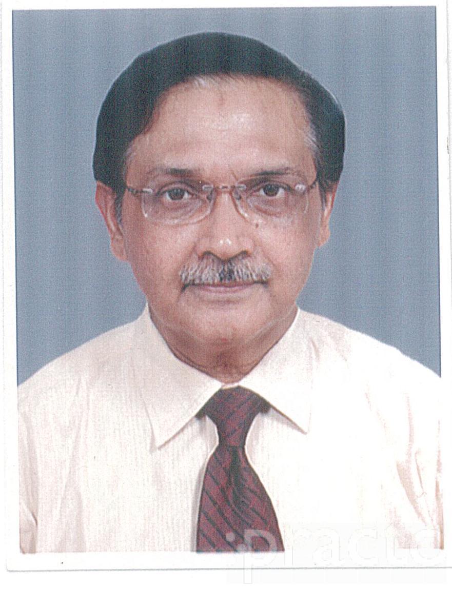 Dr. H K Kar - Dermatologist