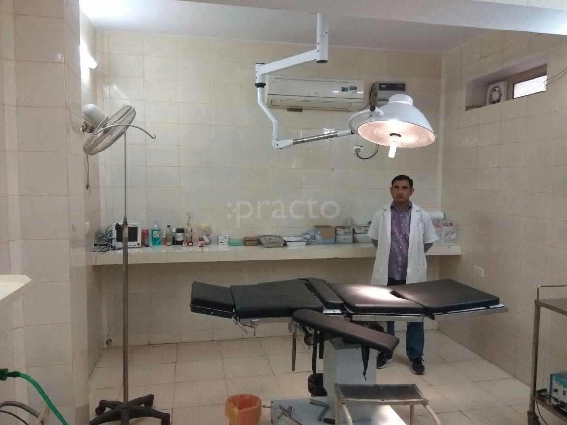 gynecologist gynaecologists in sector 8 faridabad instant gynecologist gynaecologists in sector 8 faridabad instant appointment booking view fees feedbacks practo