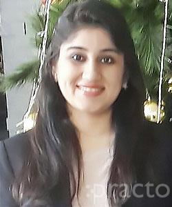 Dr. Harleen S Kaur - Homoeopath
