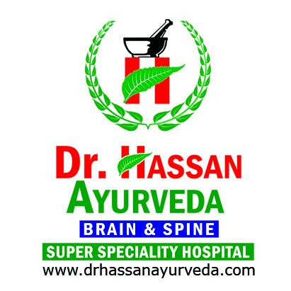 Dr Hassan Ayurveda Brain and Spine Super Specialty Hospital
