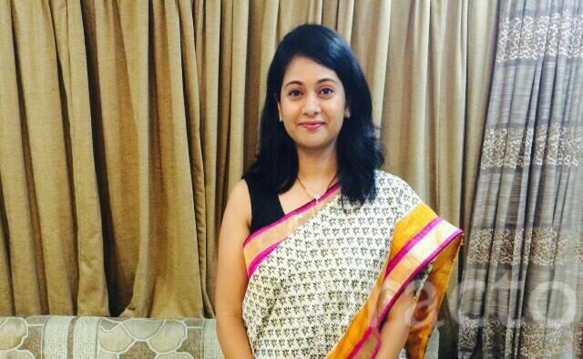 Dr. Heena Trehan - General Physician