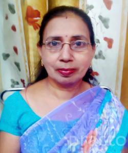 Dr. Hem Lata Soni - Gastroenterologist