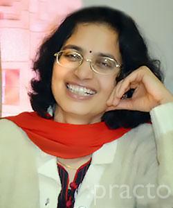 Dr. Hema Jajoo