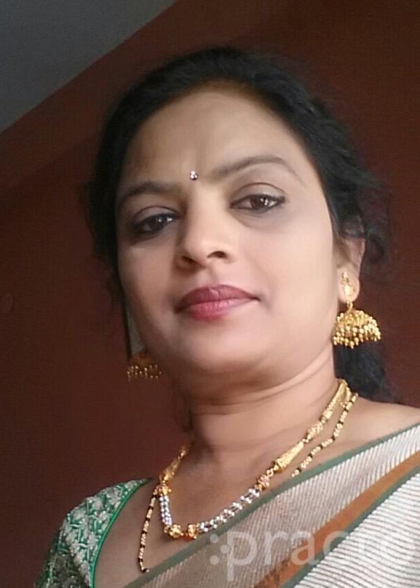 Dr. Hemalatha - Ayurveda