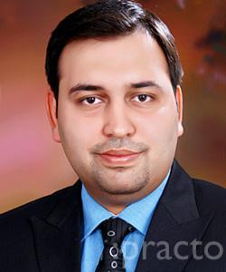 Dr. Hemant Sharma - Ayurveda