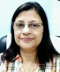 Dr. Hemlata Singhal - Gynecologist/Obstetrician