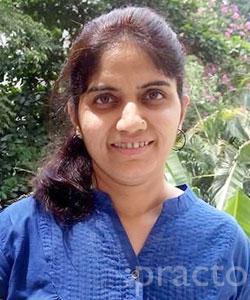 Dr. Hetal Jobanputra - Dermatologist