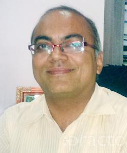 Dr. Himanshu Kelkar - Pediatrician