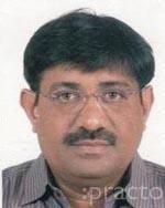 Dr. <b>Himanshu Patel</b> - Book Appointment Online, View Fees, Feedbacks | Practo - dr-himanshu-patel-1466581545-576a42290b786