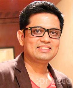 Dr. Hiral Savani - Dentist