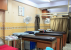 Dr Khurana Physiotherapy Center - Image 3