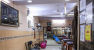 Dr Khurana Physiotherapy Center - Image 4