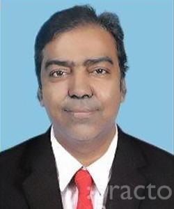 Dr. Hitesh Shah - Dentist