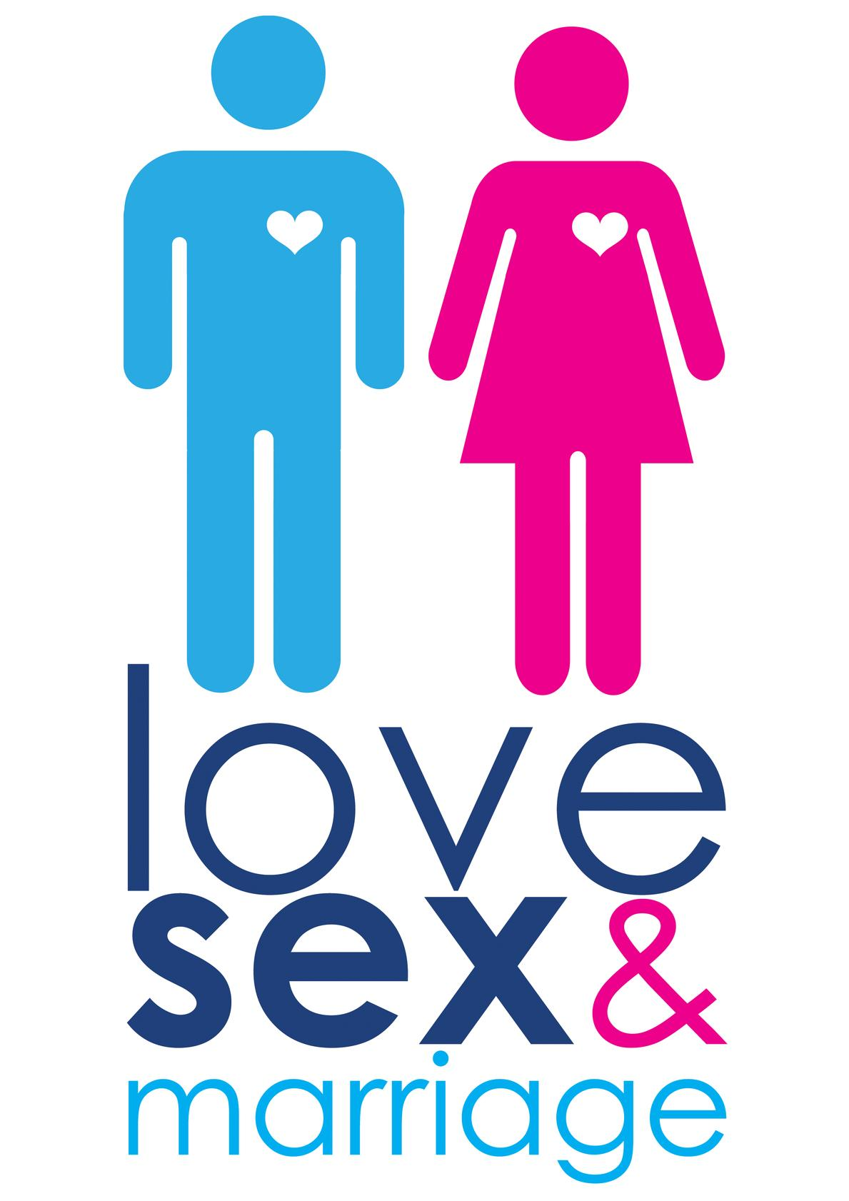 """Dr. Hitesh Shah's """"Sexology, Stress Management & Counselling Clinic"""""""