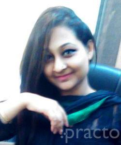 Dr. Huma Atif - Dentist