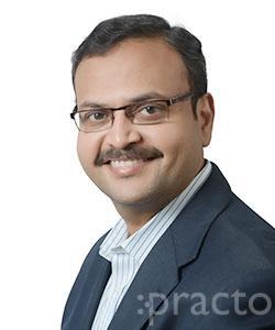 Dr. I. Arun Kumar - Orthopedist