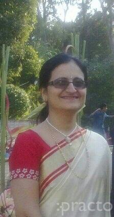 Dr. Indu Bala Khartri - Gynecologist/Obstetrician